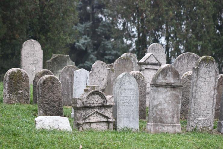 bg groblje2