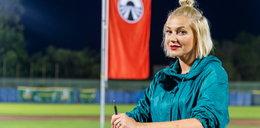 Daria Ładocha płakała na planie programu!