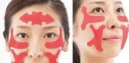 Najdziwniejsze gadżety kosmetyczne, które kupisz w sieci