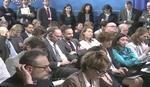 Samit G20 počinje danas, i nikada nije bio OVAKO NAPET