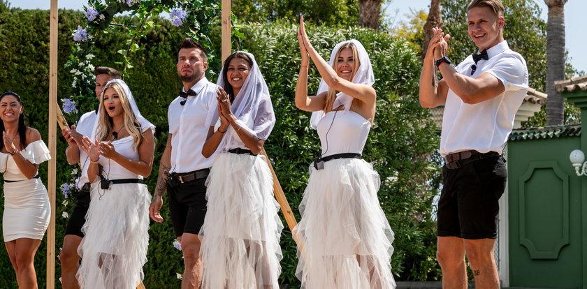 """""""Love Island. Wyspa Miłości 3"""". Jedna z par opuściła program. To było spore zaskoczenie!"""