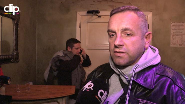 ivan_gavrilovic_se_hvali_zab_clip_safe