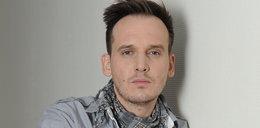 Pascal Brodnicki: Nie lubię lepić pierogów!