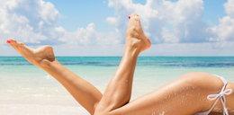 Co i jak robić by nogi były naprawdę piękne?