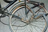 bicikl jagodina udes g.j.