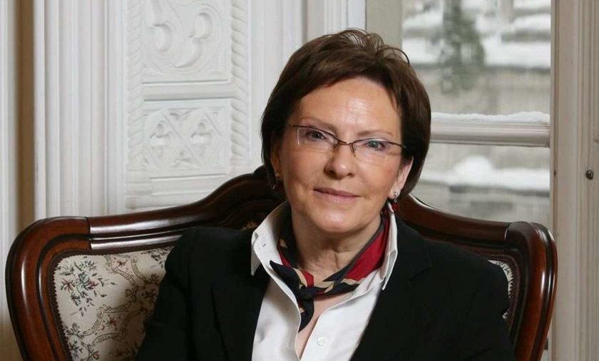 Skandal ze Szwedką w śpiączce. Kopacz zbada sprawę