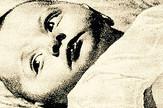 beba foto Arhiva Blica