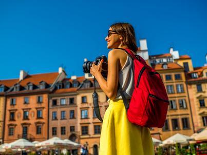 Brak znajomości języka polskiego wciąż stanowi duże wyzwanie dla obcokrajowców.