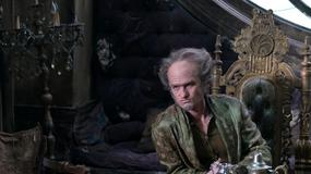 """""""Seria niefortunnych zdarzeń"""": Neil Patrick Harris opowiedział o swojej roli"""