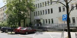 Co się dzieje w Warszawie?! Znaleziono zwłoki pod szpitalem i w jeziorku