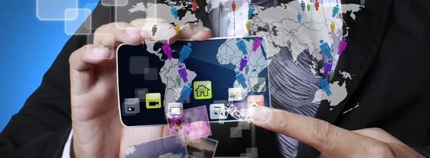 Play i T-Mobile rzucą rękawice Polkomtelowi i Cyfrowemu Polsatowi, które jako jedyne dysponują na razie technologią LTE