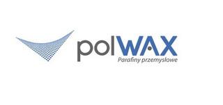 Nowa instalacja Polwax w Czechowicach zwiększy produkcję w Jaśle
