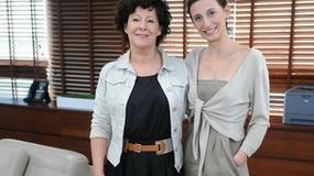 Dorota Kolak pokazała swoją córkę