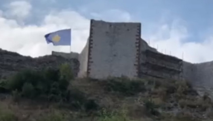 Rezultat slika za novo brdo yastava kosova