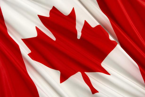 W ub.r. rząd Kanady, w ramach programów pomocowych na czas kryzysu COVID-19, przeznaczył prawie 2,5 mld CAD dla sektora naftowego
