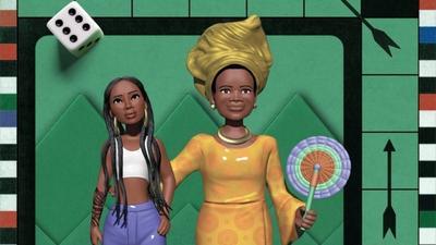 Davido, Sam Smith, Naira Marley and Stefflon Don feature on Tiwa Savage's new album, 'Celia'