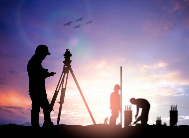 Nowelizacja przewiduje też zniesienie opłaty 30 zł za materiały z państwowego zasobu geodezyjnego i kartograficznego.