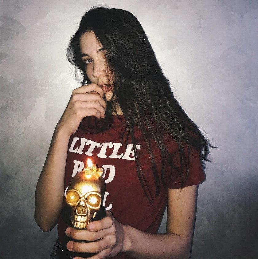 14-letnia Włada pojechała do Chin pracować jako modelka. Umarła na zapalenie opon mózgowych