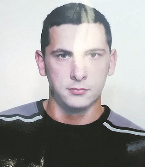 Vladica Rajković
