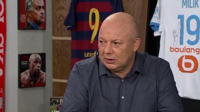 Misja Futbol 17.05.2021
