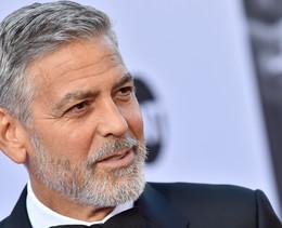 10 Gründe, warum wir George Clooney lieben