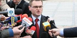 Były mecenas Kaczyńskiego: Winni katastrofy zginęli w Smoleńsku