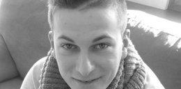 Makabryczna śmierć młodego piłkarza. Zabił go taśmociąg!