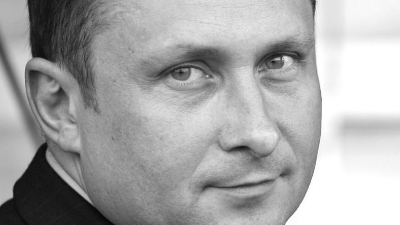 Kamil Durczok: Immunitet Ziobry, czyli starcie PR-owców