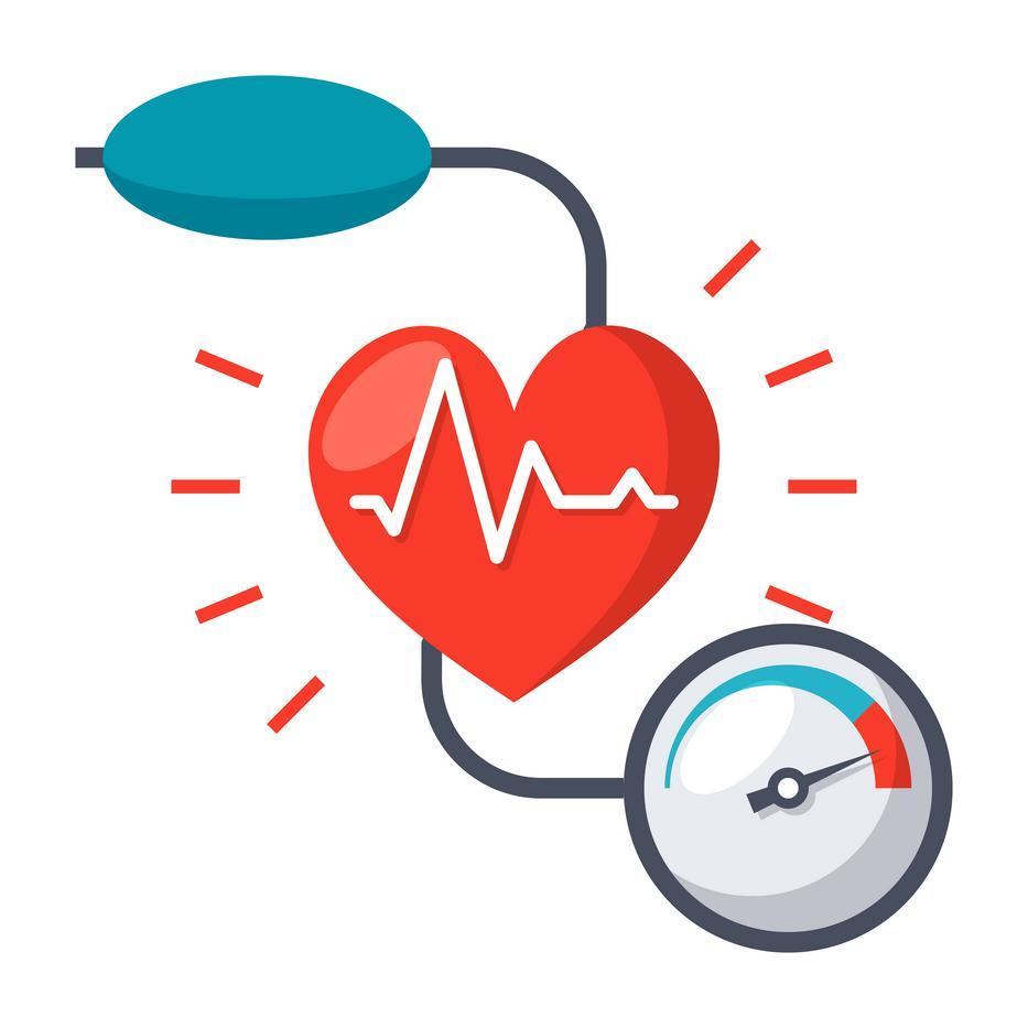 alacsonyabb vérnyomás hogyan lehet elérni a magas vérnyomást