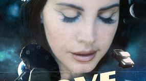 """""""Love"""": nowy utwór Lany Del Rey"""