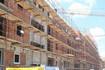 Broj stambenih kredita se UDVOSTRUČIO!