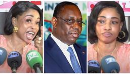 Fatoumata-Ndiaye-Fouta-Tampi-se-range-derrière-Macky-Sall
