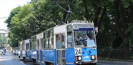W środę rusza remont Dunajewskiego