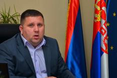 342760_novi-sad796-cedomir-bozic-predsednik-opstine-zabalj-foto-nenad-mihajlovic
