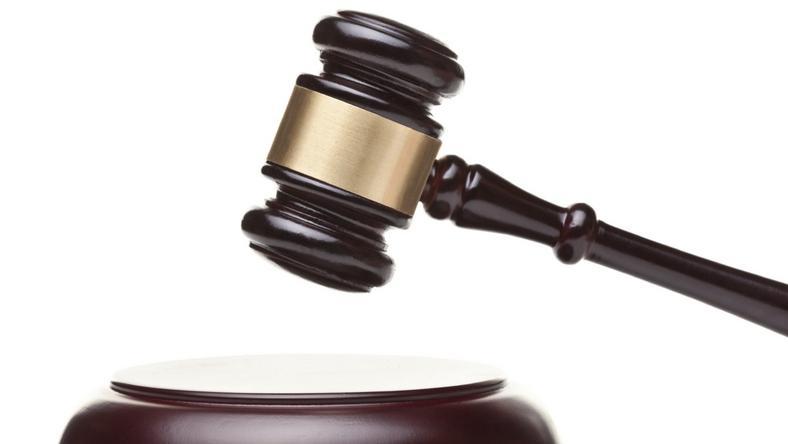 """Jak ustalił sąd, z usług kantoru korzystali """"prawie wszyscy"""