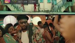 Top 10 Kenya Songs Of 2018