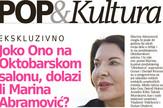 POP kultura Naslovna Joko i Marina