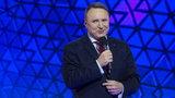Lockdown w Polsce, a TVP szykuje wielki koncert