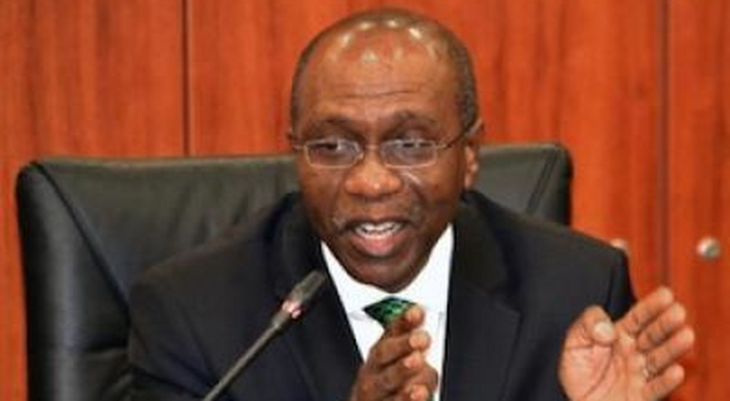 Nigeria's central bank exempts Promasidor, Nestle Nigeria, 4 other companies from forex restriction on milk importation