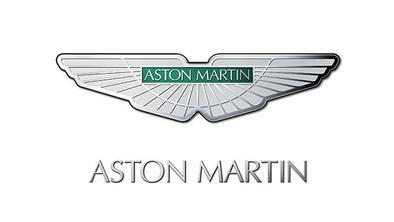 Samochody Aston Martin Katalog Aut Auto świat