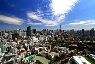 Japonia rozda turystom darmowe bilety lotnicze