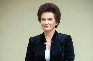 Gmina Tarczyn – inwestycje w rozwój