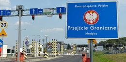 Praca w Polsce nie dla biedaków! Rząd wymaga od obcokrajowców pieniędzy