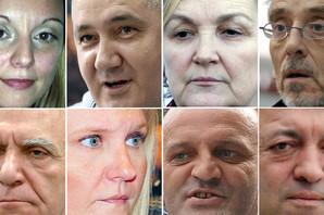 """BAHAĆENJE ZA SVE PARE Ovo su političari i funkcioneri koji """"vršljaju Srbijom"""", a njihove priče su ZA NEVERICU"""
