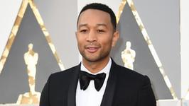 """John Legend śpiewa """"Downton Abbey"""""""