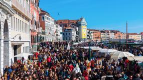 Kolejne miasta próbują radzić sobie z napływem turystów. Jakie mają pomysły?