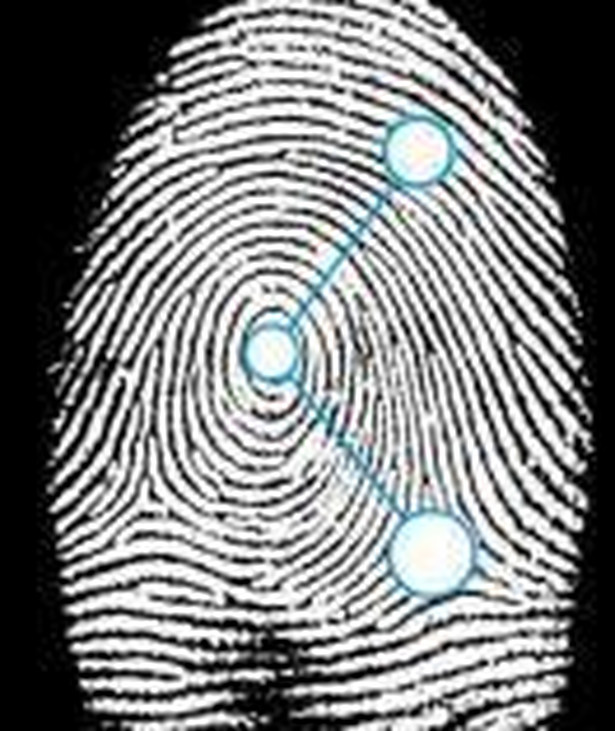 BPS i PBS identyfikację biometryczną zastosowały w bankomatach.