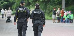 Będzie więcej policyjnych patroli