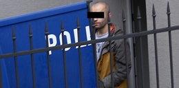 Nożownik ze Stalowej Woli nie pójdzie do więzienia?