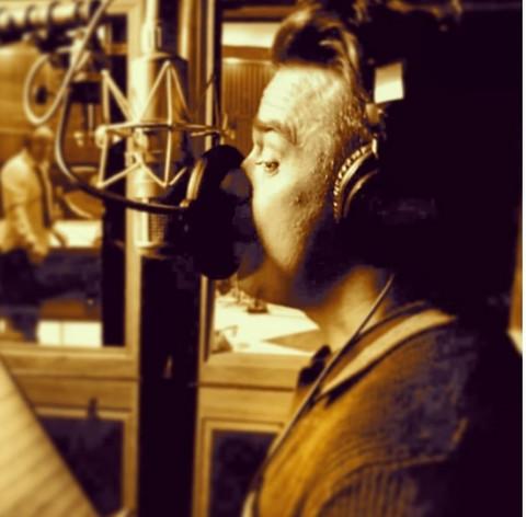 Poznati pevač PRIZNAO: Drogirao sam se van svake mere!